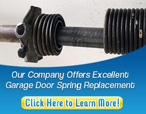 Our Testimonials | Garage Door Repair Duarte, CA