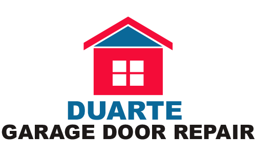 Garage Door Repair Duarte, CA